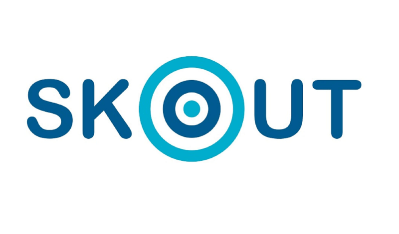delete Skout account
