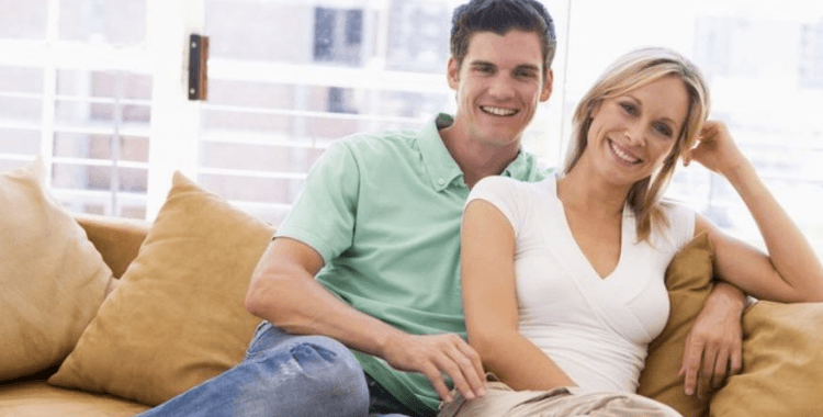 10 Best Cougar Dating Sites For UK